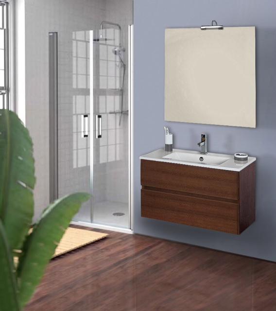 mobiliari de bany possibilitats infinites subicer blog