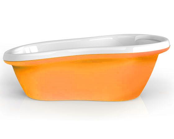 Accesorios Baño Ninos:Subicer – DA-DAM – Gedy – Accesorios baño niños – BAñera bebé