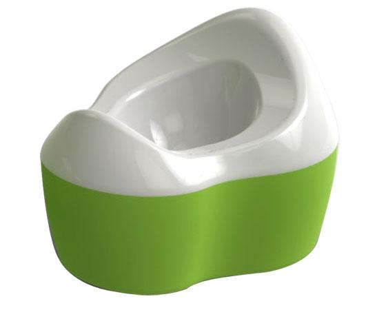 Subicer - DA-DAM - Gedy - Accesorios baño niños - Orinal